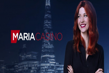 Hey, Maria Why You Should Visit Maria Casino Right Now