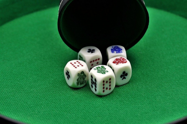 The Odds In Your Hands Reasons Why You Should Head Over To NetBet