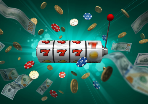 Good news about biggest jackpots available